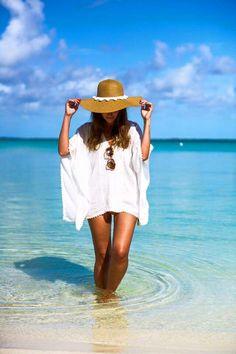 12 mejores imágenes de Summer Hats  0d85d2e9760