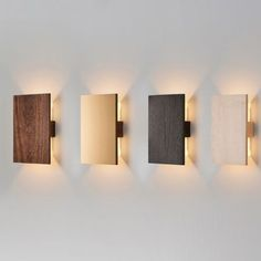 5 Determined Clever Hacks: Wall Sconces Diy Old Doors copper wall sconces.Antique Wall Sconces Bedside Lamp victorian wall sconces home. Indoor Wall Sconces, Rustic Wall Sconces, Bathroom Wall Sconces, Modern Wall Sconces, Wall Sconce Lighting, Home Lighting, Indoor Wall Lights, Hallway Wall Lights, Led Wall Lights