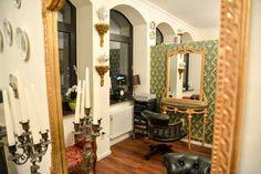 Muscat HairArtist - Ihr Friseur in Frankfurt in Frankfurt am Main, Hessen  #friseur #frankfurt #redken #schloss #muscat #fressgass #extensions #haarverdichtung #haarverlängerung #beauty #frankfurtinnenstadt #alteoper #goethestrasse #salon #friseursalon #leadingsalonsoftheworld