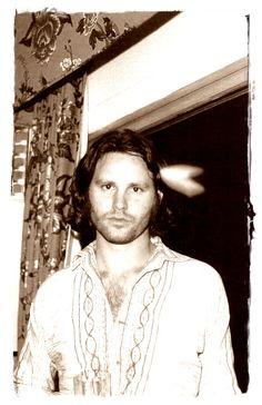 Jim Morrison ♡ James Douglas Morrison 1943-1971. #JimMorrison #TheDoors #Music #Rock #PamelaCourson #27Club