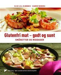 Glutenfri mat - godt og sunt; småretter og middager Potato Salad, Potatoes, Beef, Chicken, Ethnic Recipes, Food, Meat, Potato, Essen