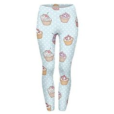 """Christmas Outfit """"Muffin-Leggings"""" Leggings, Nice Clothes, Workout, Muffin, Lifestyle, Christmas, Pants, Fashion, Cool Clothes"""