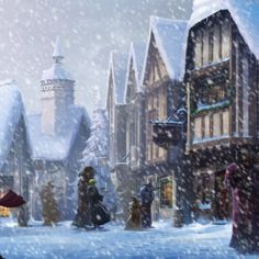 """""""what would you head have being doing in Hogsmeade,Potter? your head is not allowed in Hogsmeade.No part of your body has permission to be in Hogsmeade."""" -Snape_"""