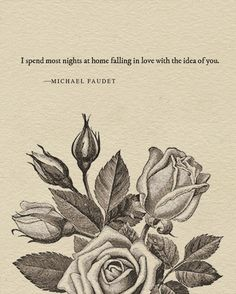 michaelfaudet:  Dirty Pretty Things by Michael Faudet is available now from Amazon, Barnes & Noble, Chapters Indigo and The Book Depository for free delivery to Asia.