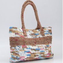 crochet bags - Google Search
