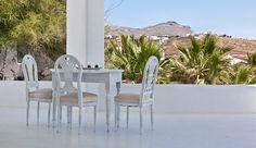 Pietra e Mare Hotel: It's all about the views at Pietra e Mare.