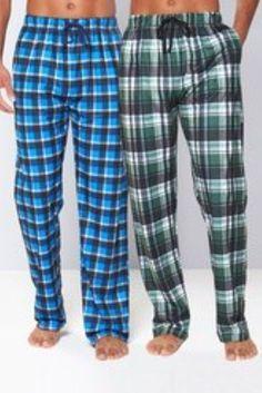 Kids /& Toddler Pants Soft Cozy Baby Sweatpants Vintage Supernatural Gay Pride Fleece Pants Training Pants