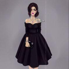 Картинка с тегом «girly_m and black»