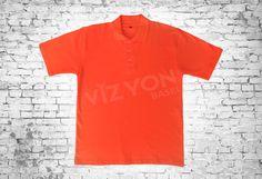 baskılı tişört ,baskılı tişört, promosyon baskılı tişört, kısa kollu baskılı tişört, uzun kollu baskılı tişört, polyester baskılı tişört, v yaka baskılı tişört, bisiklet yaka baskılı tişört, kışlık baskılı tişört, yazlık baskılı tişört, firma tişörtü, t-shirt baskılı, baskılı t- shirt, bursa baskılı t-shirt, istanbul baskılı tişört, ankara baskılı tişört, izmir baskılı t-shirt, izmir baskılı tişört, adana baskılı tişört,