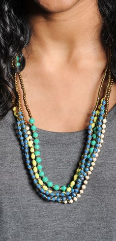 Buy this Dawn To Dusk Necklace at http://www.sevenly.org/product/5213e4a30896bb1101000007?cid=ShrPinterestProductDetail