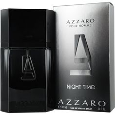 Best Brands Shop  Men Perfumes  Plz Like My Facebook Page :  https://www.facebook.com/bestbrandsshop.net