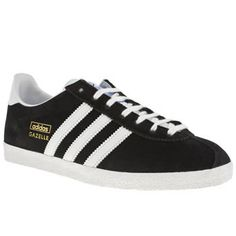 Accidentally just ordered a pair of these... They're part of my holiday shopping so it doesn't count. Right?