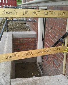Entero somewhere elso