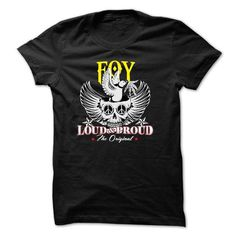If your name is FOY then this is just for you #name #tshirts #FOY #gift #ideas #Popular #Everything #Videos #Shop #Animals #pets #Architecture #Art #Cars #motorcycles #Celebrities #DIY #crafts #Design #Education #Entertainment #Food #drink #Gardening #Geek #Hair #beauty #Health #fitness #History #Holidays #events #Home decor #Humor #Illustrations #posters #Kids #parenting #Men #Outdoors #Photography #Products #Quotes #Science #nature #Sports #Tattoos #Technology #Travel #Weddings #Women