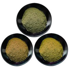 Kratom is a natural herb providing maximum exposure to the imminent relief from stress and unstability of the mind, discoverkratom.org provides you with the all stuff you need to know about kratom and its pros and cons.For more info visit us at http://discoverkratom.org.