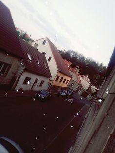 My city žatec😀