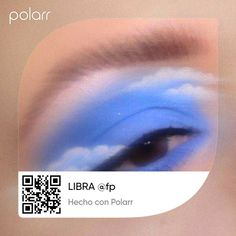#polar #preset #filter #polarrcode Photo Editing Vsco, Instagram Photo Editing, Photography Filters, Photography Editing, Polaroid, Free Photo Filters, Instagram Story Filters, Filters For Pictures, Insta Filters