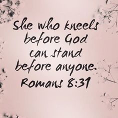 Looking for for inspiration for positive quotes?Check out the post right here for cool positive quotes ideas. These unique quotes will brighten up your day. Prayer Scriptures, Prayer Quotes, Bible Verses Quotes, Faith Quotes, Spiritual Quotes, Positive Quotes, Bible Verses For Strength, Bible Verses For Girls, Uplifting Bible Verses
