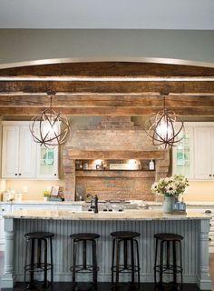 Gorgeous 70 Best Modern Farmhouse Kitchen Cabinets Ideas https://insidecorate.com/70-best-modern-farmhouse-kitchen-cabinets-ideas/