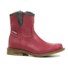 My Sweet Shoe Roze Laarzen
