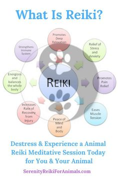 "Reiki literally means ""spiritual energy"" - Rei meaning spirit and Ki meaning energy.We are all made of energy. Energy is EVERY where! It's your inner light - a state of consciousness of your true self. Reiki is a Spiritual development that helps us let go How To Start Meditating, Let Go Of Anger, What Is Reiki, Animal Reiki, Reiki Room, Self Treatment, Reiki Meditation, States Of Consciousness, Deep Relaxation"