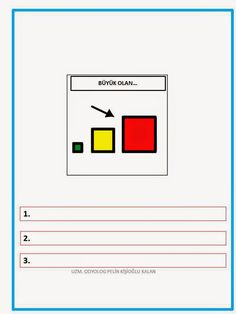 Bar Chart, Symbols, Letters, Education, Bar Graphs, Letter, Lettering, Onderwijs, Learning
