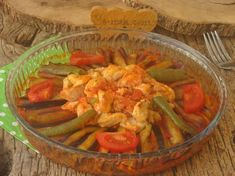 A Practical and Delicious Kebab to Suit Your Table: Chicken Finger Kebab - Rezepte Zesty Italian Chicken, Italian Chicken Dishes, Chicken Recipes For Two, Easy Meat Recipes, Lunch Recipes, Cooking Recipes, Iftar, Turkish Recipes, Ethnic Recipes
