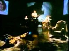 Scritti Politti - The Word Girl (Official Video). Love this song!