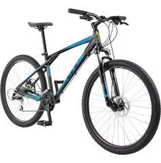Mountain Bikes - 26 Schwinn Sidewinder Mens Mountain Bike Matte