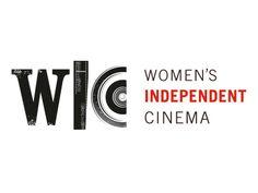 Woman's Independent Cinema