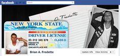 Photo ID Facebook Profile Covers