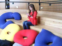 Talking Tech: 5 cool photo tools on Google+