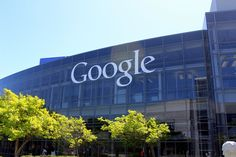 Silicon Valley insider blows whistle over massive political meddling campaign - Freedom Outpost Google Docs, Google Birthday, Google Headquarters, Web Domain, Le Parking, Stars News, Cash Machine, Latest Technology News, Socialism