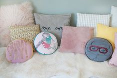 Little Things Quotes, Old Things, To My Mother, Inspiration For Kids, Old Toys, Book Making, Reuse, Things To Think About, Kids Room