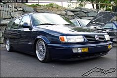 Passat B4, Hot Vw, Golf 1, Car In The World, Station Wagon, Cars And Motorcycles, Dream Cars, Volkswagen, Porsche