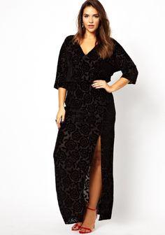 Vestidos de Coctel tallas grandes. La moda de vestidos es lo que siempre esta presente en todo momento y es lo que más gusta a todo el mundo, especialmente a las mujeres. Pero si tú eres un