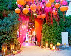 exotic_glam_wedding