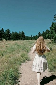 """Rory; """"Why are you wearing a dress?"""" Jack asked her. """"This is a hike..."""" Rory spun around, her hair flying around her head and into her face. She giggled. God, that giggle. Jack hated it. It made him melt. """"It has pockets!"""" She explained, her whole face squished in a genuine smile. Jack melted even more. """"Oh. Cool."""""""
