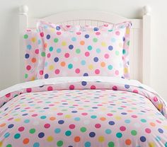 Find kids bedding sets for boys and girls at Pottery Barn Kids. Shop your kids favorite prints and characters in bedding sets that they will love. Bedding Sets Online, Luxury Bedding Sets, Modern Bedding, Comforter Sets, Girl Room, Girls Bedroom, Bedroom Ideas, Pink Bedrooms, Baby Room