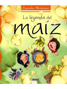 How To Plan, Movie Posters, Yerba Mate, Yoga, Children's Literature, Preschool Language Activities, Kid Books, Spanish, Film Poster