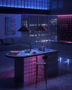 New Retro Wave, Retro Waves, Rain Window, Light Up Balloons, Waves Wallpaper, Photo Room, Vaporwave Art, Neon Aesthetic, Retro Futurism