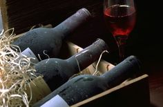 Learn how to collect wines  made-in-italy.com
