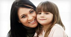 Parent training eLearning Click on Community -Autism Awareness Training Events -Redeem code AS015