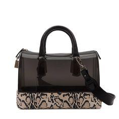 FURLA CANDY BAG $379