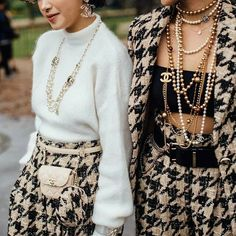 Love these outfits 😋 Aesthetic Fashion, Look Fashion, 90s Fashion, Couture Fashion, Runway Fashion, Fashion Models, Winter Fashion, Fashion Outfits, Womens Fashion