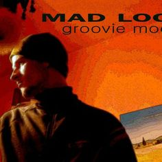 Mad Loop is on Mixcloud. Listen for free to their radio shows, DJ mix sets and Podcasts Dj, Movie Posters, Movies, Fictional Characters, 2016 Movies, Film Poster, Films, Popcorn Posters, Film Books