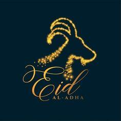 Eid Banner, Holiday Banner, Muharram Wishes, Adha Card, Eid Al Adha Greetings, Eid Adha Mubarak, Happy Muharram, Happy Eid Al Adha