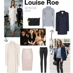 A fashion look from February 2015 featuring Reiss sweaters, Reiss coats and Reiss jackets. Browse and shop related looks.