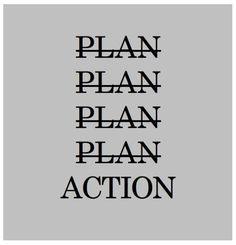 Good morning! Let's get back to work and put your plans to action! :)  Günaydın! Artık işe dönüp planlarınızı hayata geçirme vakti geldi! :)  #aloft #bursa #aloftbursa #hotel #goodmorning #plans #action #günaydın