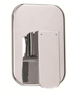 novelli tapware #sydney #taps #bath Bathroom Tapware, Bathroom Mixer Taps, Taps Bath, Shower Rail, Bathroom Accessories, Basin, Sydney, Bathroom Fixtures